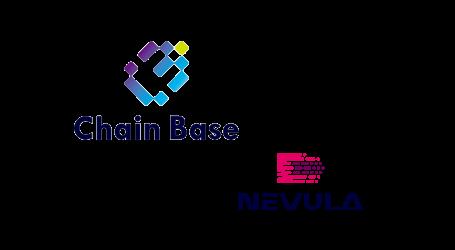 Blockchain powered casino project Nevula hits $50 million cap