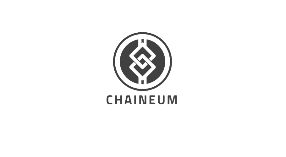 Chaineum launches security token management functionality