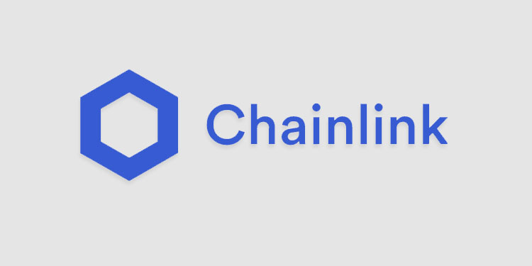 Chainlink achieves major scalability upgrade launch of Off-Chain Reporting (OCR)