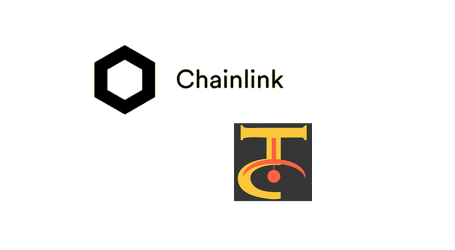 Chainlink acquires Town Crier to bolster secure smart contracts network