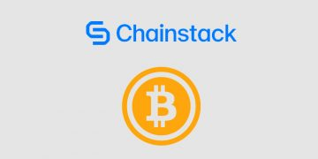 Blockchain development interface Chainstack adds support for Bitcoin (BTC)