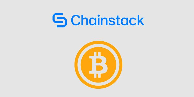 Blockchain development interface Chainstack adds support for Bitcoin (BTC)