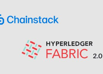 Blockchain development platform Chainstack adds support for Hyperledger Fabric 2.0