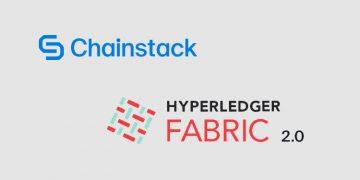 Blockchain development platform Chainstack adds support for Hyperledger Fabric 2.0