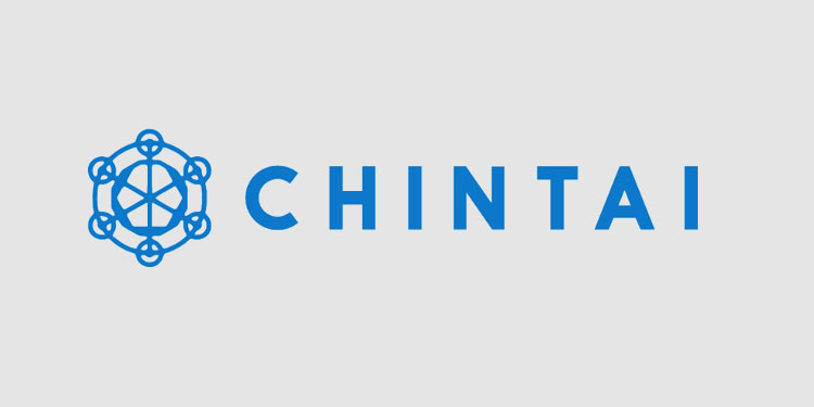 Chintai testing custom Merchant Network platform for token creation, leasing, and trading