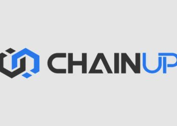 ChainUP launches EXUP — a subsidiary brand for blockchain financial derivatives