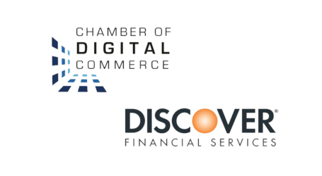 Discover joins Chamber of Digital Commerce Executive Committee
