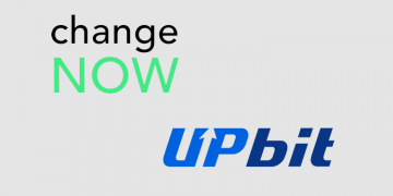 Crypto exchanger ChangeNOW freezes 9 ETH deposit from Upbit hackers