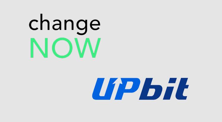 Crypto exchanger ChangeNOW freezes 9 ETH deposit from Upbit hackers