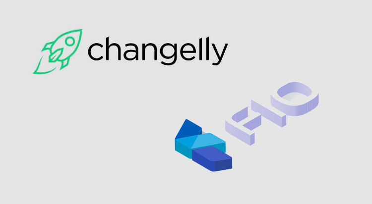 Crypto exchanger Changelly enables support for FIO Protocol