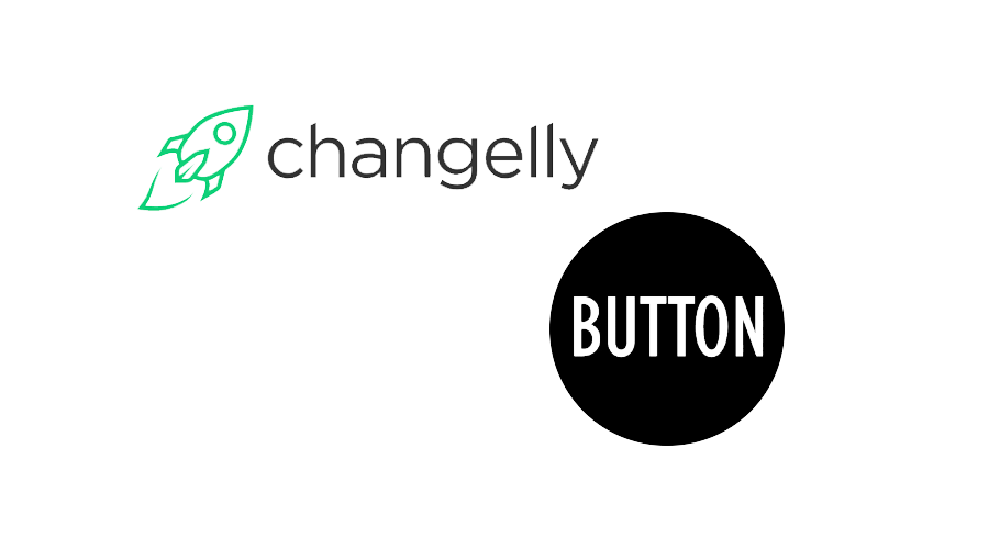 Telegram based Button Wallet integrates Changelly to ease crypto exchange