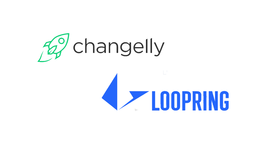 Loopring token LRC added to Changelly crypto exchange