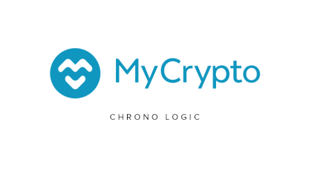 MyCrypto enables users to now schedule Ethereum (ETH) transactions