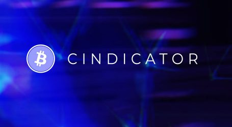 Cindicator debunks belief in correlation between bitcoin (BTC) futures expiry and price drops