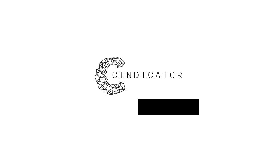 Svandis and Cindicator partner for cryptocurrency trading analytics