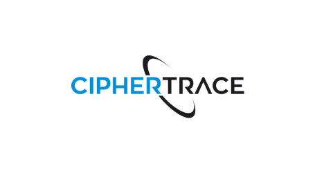 CipherTrace releases upgraded version of cryptocurrency intel platform