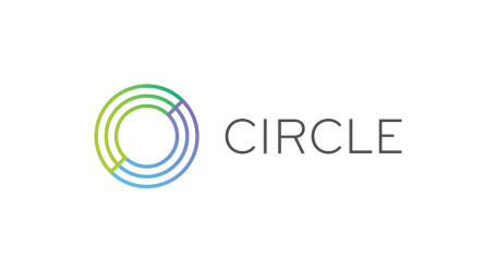 Circle announces USD Coin, Bitmain partnership and new investment