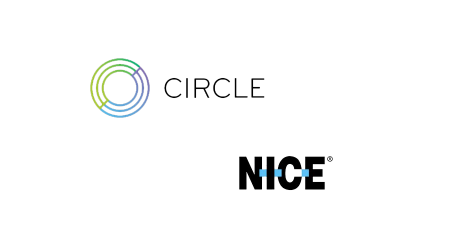 Circle implements market surveillance for crypto assets from NICE Actimize