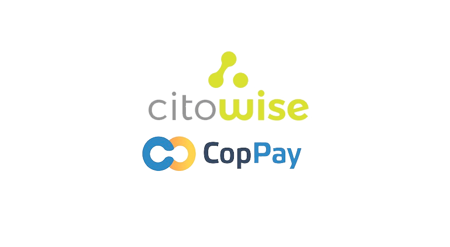 Citowise wallet adds cryptocurrency-to-cash out feature