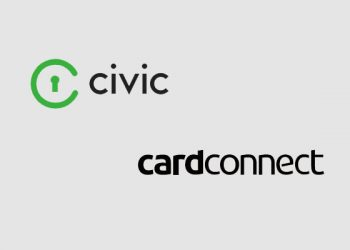 Civic Wallet partners with CardConnect for identity and payment network