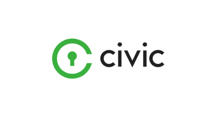 Blockchain secure ID company Civic transitions ecosystem to Identity.com