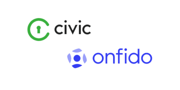 Civic Onfido Cryptoninjas