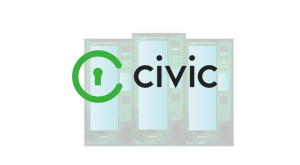 Civic soon to launch Civic Pay app with blockchain automated retail partners