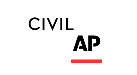 Civil and The Associated Press to partner on blockchain based content licensing