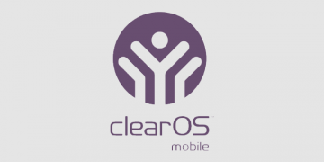 Security focused Android-based mobile operating system ClearOS launches