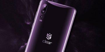 ClearPhone CryptoNinjas
