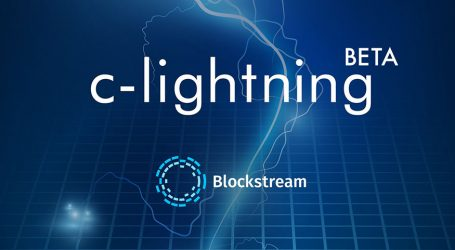 Blockstream releases c-lightning 0.6 for Bitcoin Lightning Network