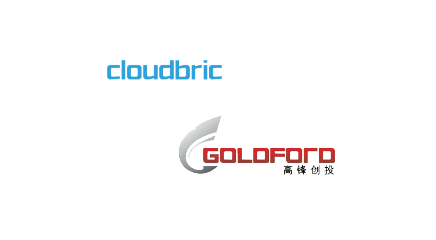 Blockchain web security platform Cloudbric gets investment from Goldford VC