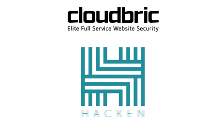 Cloudbric partners with bug bounty and white hat hacker community Hacken