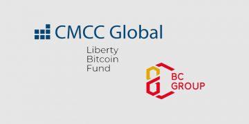 CMCC Bitcoin Fund