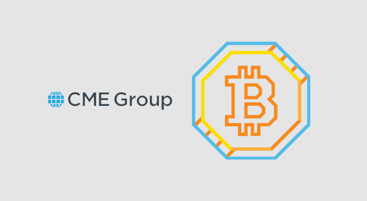 Bitcoin options on CME Group to launch Jan 13, 2020