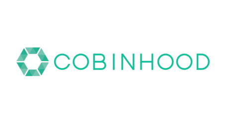 COBINHOOD lists 4 stable coins including GUSD, DAI, PAX and TUSD