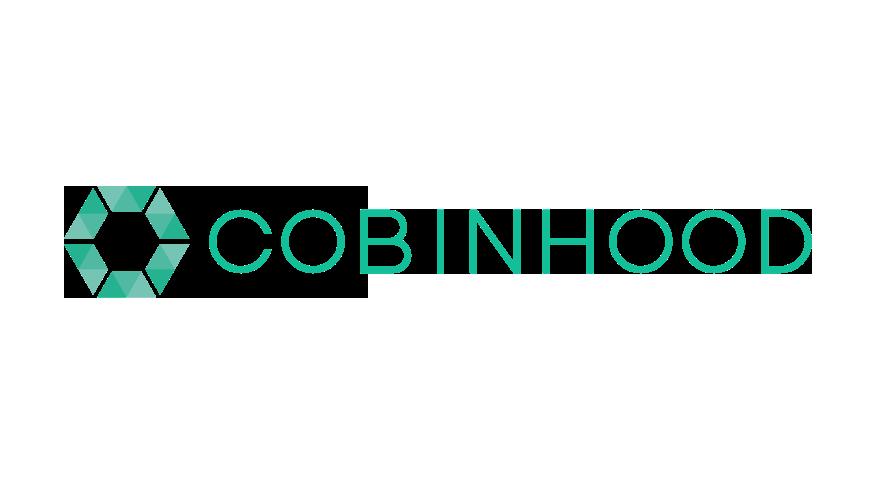 COBINHOOD moving to ERC20 USDT; integrating ACHAIN, EOS, IOTA