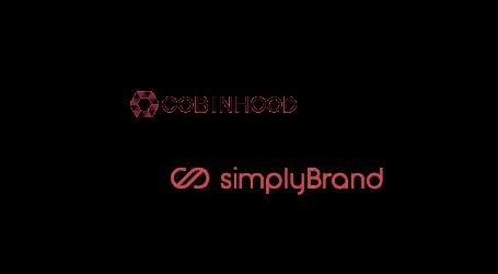 COBINHOOD to support ICO of e-commerce verification platform simplyBrand