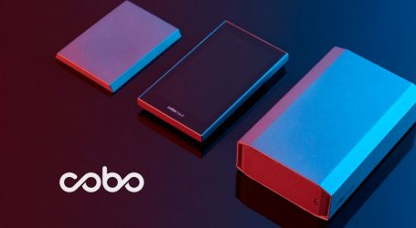 Cobo crypto wallet gets $13 million investment to expand, adds cold storage