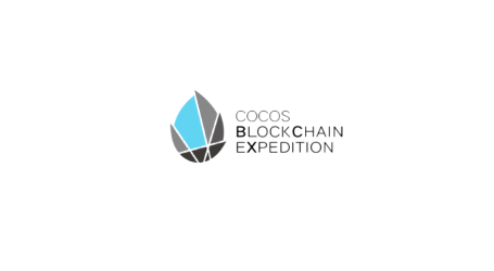 Cocos-BCX blockchain gaming platform gets $40 million capital injection
