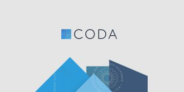 Coda Protocol receives over 1,000 application for its new token program