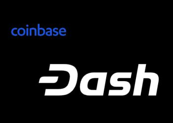 Coinbase.com adds support for Dash (DASH)