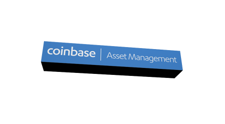 Coinbase Index Fund cuts fee to 1% and rebalances with Ethereum Classic (ETC)