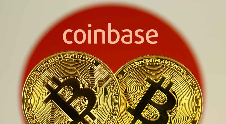Coinbase to open bitcoin exchange in Japan