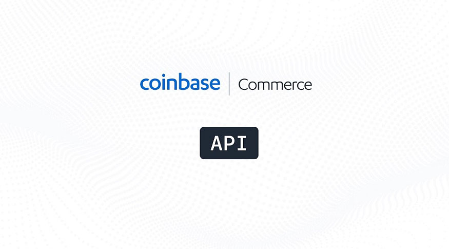 Coinbase Commerce API launches for merchants to accept cryptocurrency