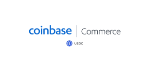Coinbase Commerce adds support for USD Coin (USDC)
