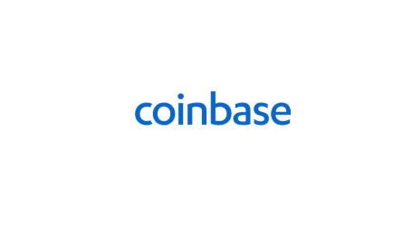 Bitcoin exchange Coinbase solidifies institutional services