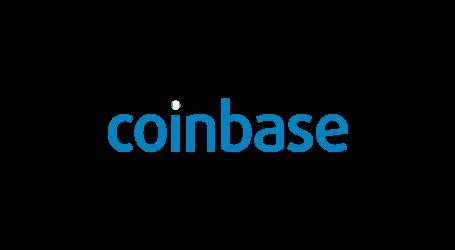 Bitcoin exchange Coinbase opens new Dublin office