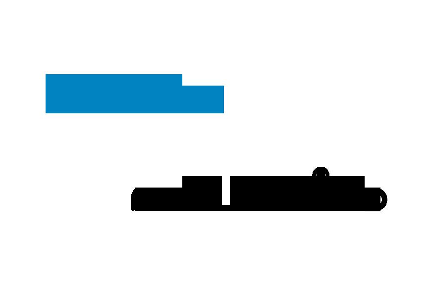 Coinbase acquires blockchain intelligence platform Neutrino