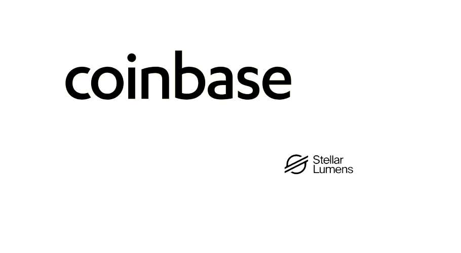 Coinbase pro launches xrp